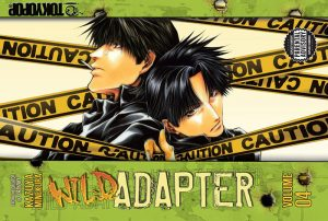 Top 10 Overrated Manga [Best Recommendations]