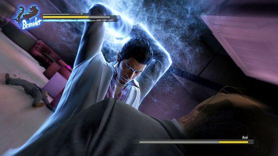 Yakuza-Kiwami-game-1-300x376 6 Games Like Yakuza Kiwami [Recommendations]