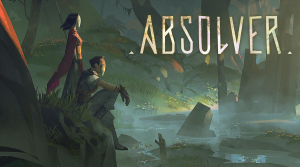 Online Melee Fighter Absolver Available Now on PS4 and PC