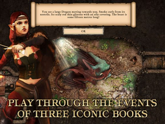 1st-paragraph-of-who-it-caters-to-Fighting-Fantasy-Legends-Capture-500x375 Fighting Fantasy Legends—PC Review