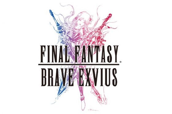 Exvius Nier Event Which Items To Craft