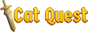 catquest-1-560x204 CAT QUEST is OUT NOW on Steam!!