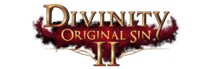New Divinity: Original Sin 2 Trailer Gives a First Glimpse at Final Art, Characters, and More