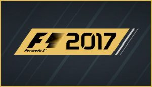 New F1 2017 Gameplay Trailer Features McLaren Young Driver Lando Norris