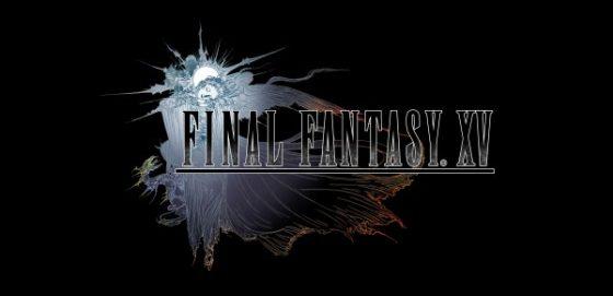 ffxv-1-560x271 Final Fantasy XV Pocket Edition Announced + More!
