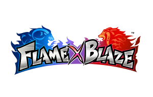 Beta Testing Goes Live for New MOBA Flame VS Blaze