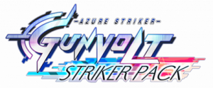 Azure Striker Gunvolt: Striker Pack Coming to Nintendo Switch This Fall