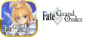 fategrandcapture2-1-560x210 Fate/Grand Order Releases Chapter 3 - Third Singularity: Sealed Ends of the Four Seas, Okeanos