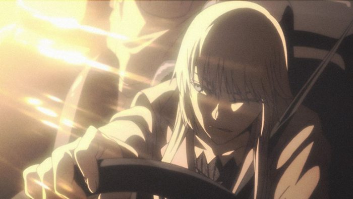 jormungand-wallpaper-700x394 Top 10 Gang Anime [Updated Best Recommendations]