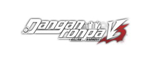 Danganronpa V3: Killing Harmony Demo Available on PSN!
