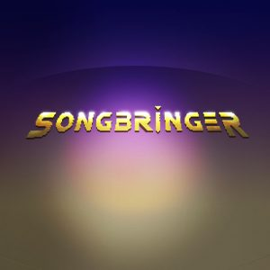Songbringer - PC/Steam Review
