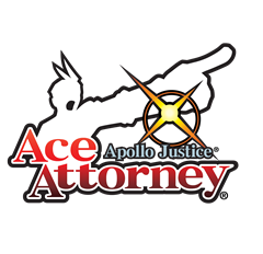 Eureka! Apollo Justice: Ace Attorney Comes To Nintendo 3DS