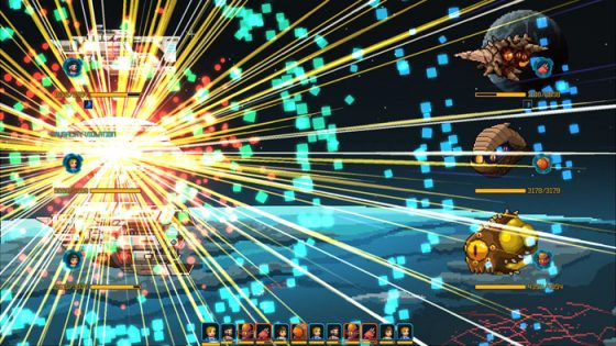 2017-08-01-Halcyon-6-Lightspeed-Edition-capture-500x281 Halcyon 6: Lightspeed Edition - Steam/PC Review