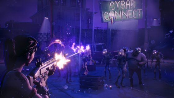 """survive-560x142 Fortnite's """"Survive the Storm"""" Update Coming August 29"""