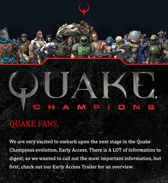 doomquake1-560x213 Quake Champions - Early Access is Live!