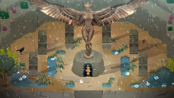 logo-Songbringer-Capture-300x300 Songbringer - PC/Steam Review