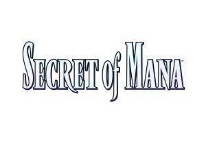 Secret of Mana Remade With Modern Visuals and Sound! Details Inside!