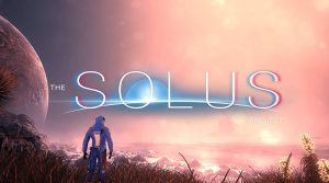 The Solus Project is coming to PS4 and PlayStation VR this September