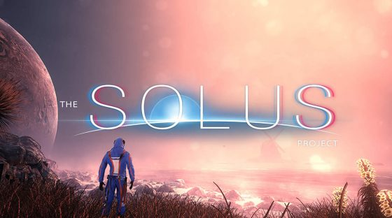 solus-560x312 The Solus Project is coming to PS4 and PlayStation VR this September