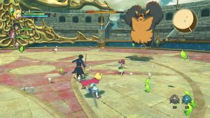 Ni No Kuni II: Revenant Kingdom Shifts Release Date to March 23, 2018