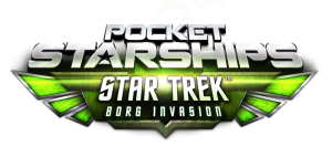 SPYR to Bring Cross-Platform Pocket Starships: STAR TREK™ Borg Invasion to Mobile Devices and Web Browsers