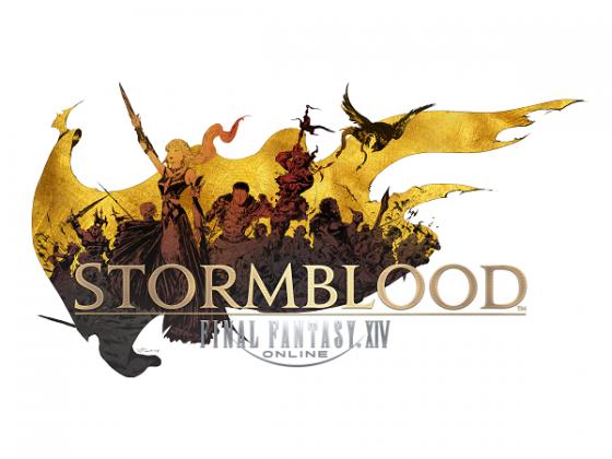 stormblood-560x420 FINAL FANTASY XIV Online Exceeds 10 Million Players Worldwide!