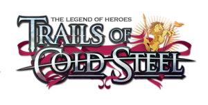 The Legend of Heroes: Trails of Cold Steel Launches on Windows PC Alongside Shiny New Trailer!