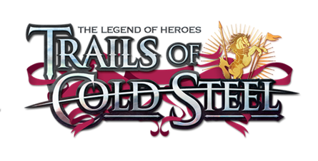 trails1 The Legend of Heroes: Trails of Cold Steel Launches on Windows PC Alongside Shiny New Trailer!