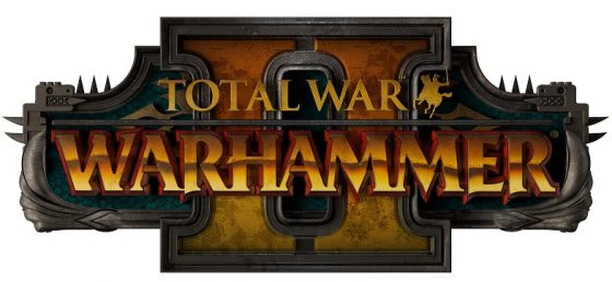 warhammer1-560x258 Creative Assembly Turns 30, Adds 30 Free Elite Units to Total War: Warhammer!