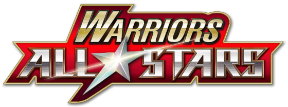 warriorsall-560x208 Warriors All-Stars is OUT NOW for PlayStation 4 and PC!