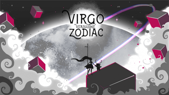 zodiacvirgo-560x315 Embark on a Cosmic Quest in Virgo Vs The Zodiac