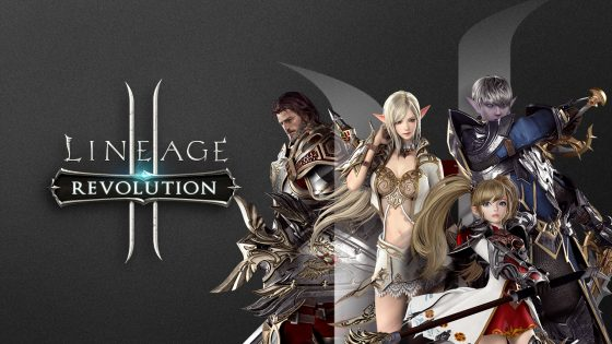 1280x720_01-560x315 Lineage 2: Revolution Opens Global Pre-Registration
