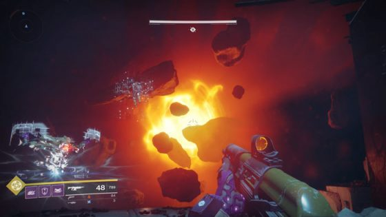 8-Destiny-2-Capture-560x315 Destiny 2 - PS4 Review