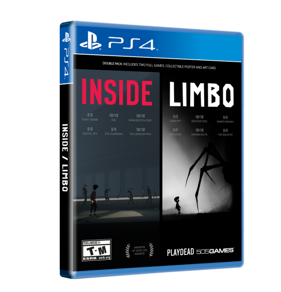 3D_PS4_Inside-Limbo-ESRB-560x582 Inside/Limbo Combo Pack Out Now!