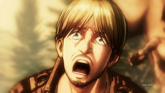 attackontitanlogocapture-560x154 KOEI TECMO America Unveils Gaming Platforms For Upcoming Titanic Action Game ATTACK ON TITAN 2