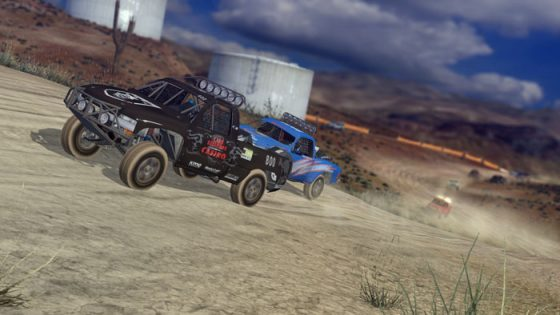 Baja-Box-Art-Baja-Edge-of-Control-Capture-300x375 Baja: Edge of Control - PlayStation 4 Review