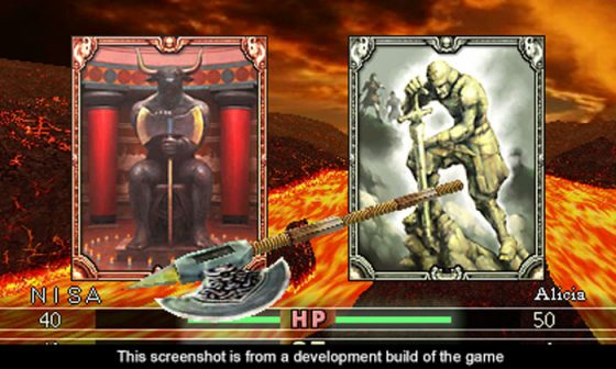 Culdcept-Revolt-game-300x272 Culdcept Revolt - 3DS Review
