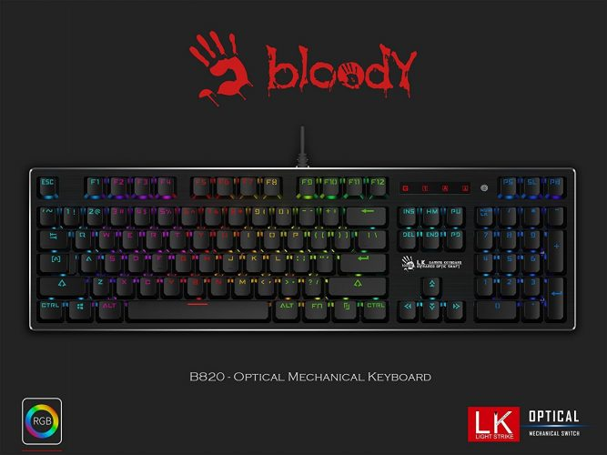 Bloodys-B82OR-Keyboard-TI-667x500 Unboxing Bloody's B820R Keyboard Review