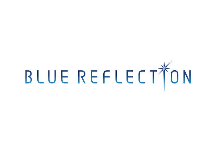 Blue-Reflection-Image-1-700x495 Blue Reflection - Analytical PlayStation 4 Review