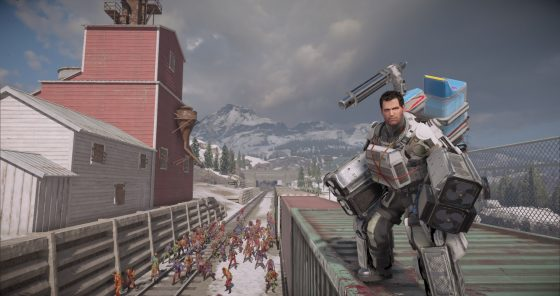 DR4FBP_PS4_2D_png_jpgcopy-560x627 Definitive Dead Rising 4 Experience Coming to PlayStation 4 this December