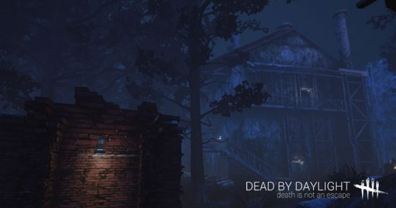 Dead-by-Daylight-Cover-image-Dead-by-Daylight-Capture-300x400 Dead by Daylight - PlayStation 4 Review