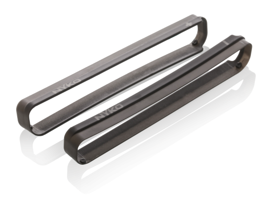Nyko1-560x184 Nyko's Power Pak and Dock Bands for Nintendo Switch Now Available