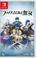 6 Games Like Fire Emblem Warriors [Recommendations]