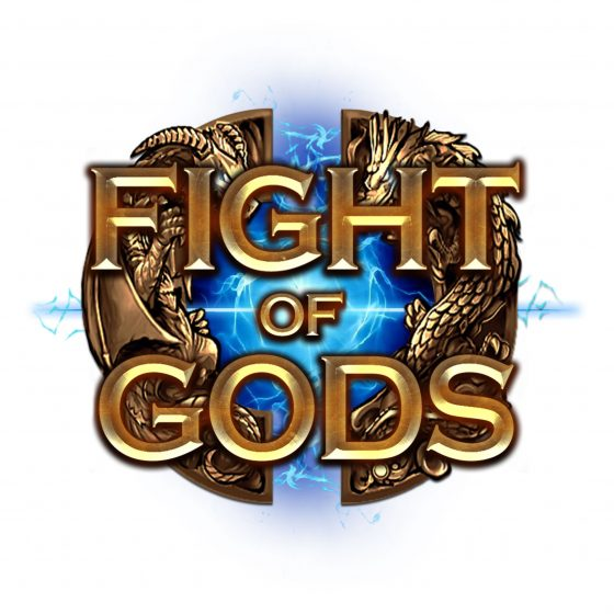 Fog-560x560 Jesus and Buddha punch the holy $*!% out of each other in FIGHT OF GODS!