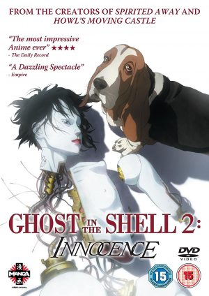 akira-wallpaper-700x376 Las 10 mejores películas de anime Militar