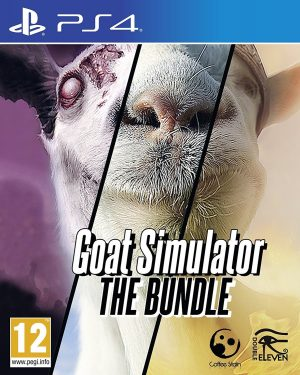 Goat-Simulator-gameplay-700x394 Top 10 Indie Games for Xbox One [Best Recommendations]