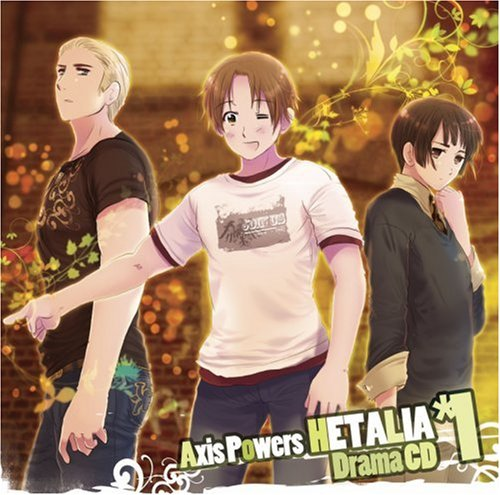 Hetalia-Axis-Powers-Wallpaper What is Manservice? [Definition, Meaning]