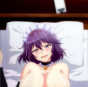 Residence-Wallpaper-700x452 Top 5 Hentai of May 2017 [Best Recommendations]
