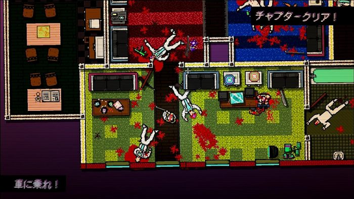 Hotline-Miami-gameplay-700x393 Top 10 Indie Games for PC [Best Recommendations]