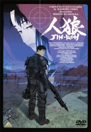 Top 10 Action Anime Movies [Best Recommendations]